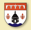 Wappen Echternacherbrück